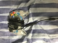 clear corded game controller St Albert, T8N 2S5