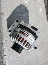 alternator  Langley City, V3A 3V2