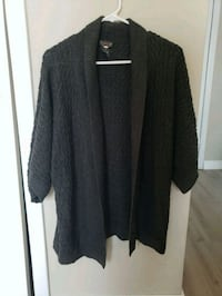 DEX SMALL SWEATER Edmonton, T5K 2X2
