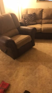 OTHER For sale Manassas