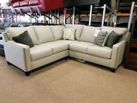 Sofa sectional  Citrus Heights, 95621