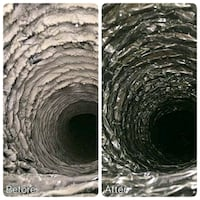 Air Duct And Vents Cleaning Clinton, 20735