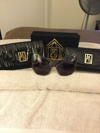 ANNA KARIN KARLSSON WOMENS SUNGLASSES!!!! North Las Vegas, 89031