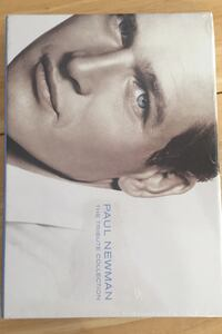 Unopened Boxed DVD Collection of Paul Newman's 13 Best Films