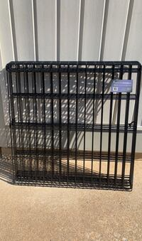 Cage/Exercise/Play pan 8 panels Springfield, 22152