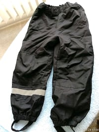 *Like New* H&M Winter Snow Pants size 5/6 Silver Spring, 20910