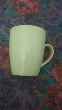 Stokes Mug, great condition  London, N6G 1N1
