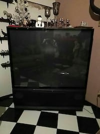 50 inch Sony good condition negotiable El Paso, 79936