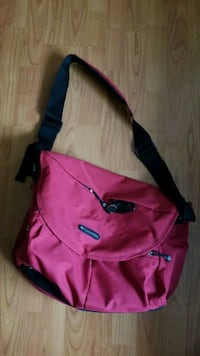 Columbia diaper bag London, N5V 1H9