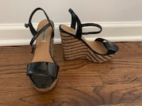 Steve Madden shoes  Chicago, 60642