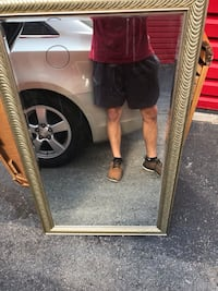 Mirror Knoxville, 37916