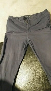 Old Navy Pants - 38 × 30