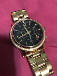 Michael Kors Watch Winnipeg, R2R 1J9