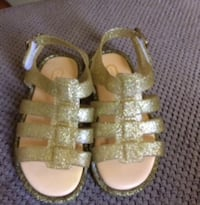 Both for 15. Size 6 San Benito, 78586