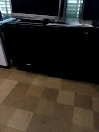 Dishwashers excellent condition