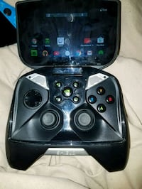 Nvidia shield portable  Southington, 06489