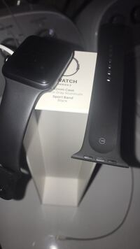 Apple Watch PERFECT CONDITION! Channahon, 60410