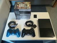 Playstation 2 Stuttgart, 70569