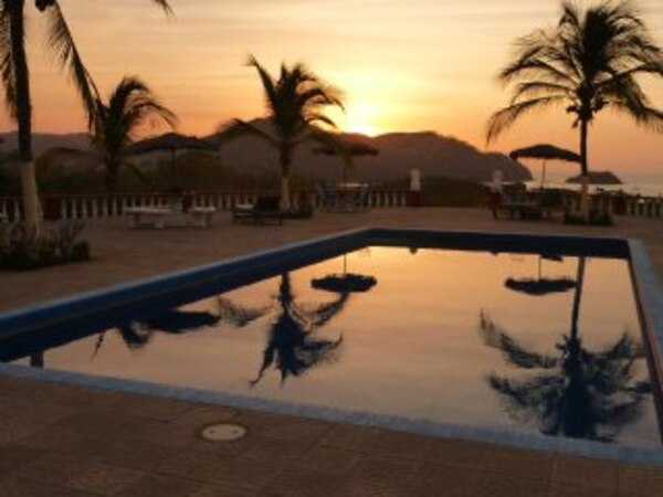Playas Del Coco Costa Rica Vacation Rental Townhouse ab511266-d33d-48e9-9f7a-d423bf16bf38