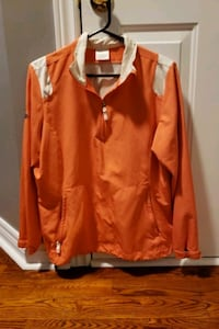 Nike womens jacket. Medium. Vaughan, L4H 2W3