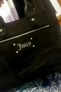 Juicy purse Willoughby, 44094