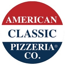 Photo Discounted Certificates to American Classic Pizzeria in Billings