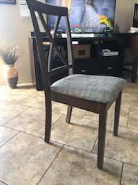 Study Chair Never Used Choctaw, 73020