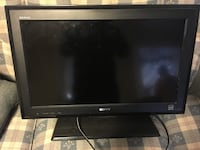 Sony 32in flat screen great condition  Washington, 07853