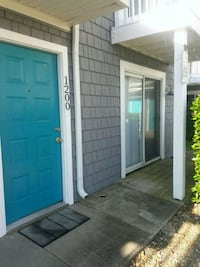 APT For Rent 2BR 2BA Virginia Beach