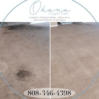 Carpet cleaning Tempe, 85282