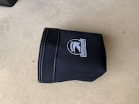 Tool pouch new
