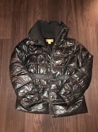 Michael Kors jacket  536 km
