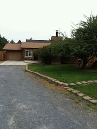 HOUSE For Sale 3BR 1.5BA Bend, 97701
