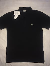 black Ralph Lauren polo shirt Toronto, M9B 1A9