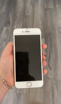 iPhone 8 perfect condition Will not ship  Washington, 20002