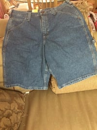 Short jeans 36 Jessup, 20794