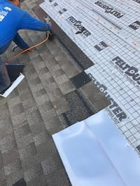 Roof repair - Roof Replacements - Roof Experience