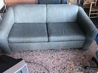 Pull out bed/couch Prescott, 86303