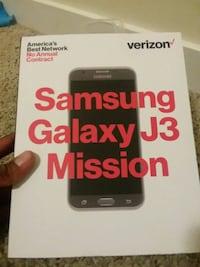 Samsung Galaxy J3 Traverse City, 49686