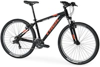 Trek Marlin 4 Mountain Bike NEW Bellevue, 98004