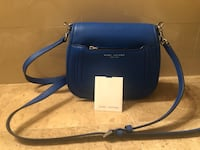 Marc Jacobs Crossbody  Woodbridge, 22191