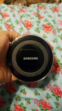 SAMSUNG WIRELESS PHONE CHARGER Orlando, 32807