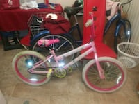Bike rin 20 Maryland City, 20724
