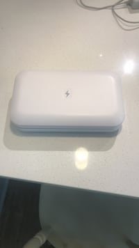 Phone Soap (Cleaner)