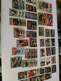 NASCAR Jeff Gordon Collector set