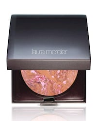 Bronzer Laura Mercier makeup Burnaby, V5A 4A5