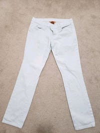 Torry Burch pants 30-31size Brampton, L6R