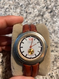 Watches for sale: Fossil, Bulova,  Vaughan, L4J 0G8