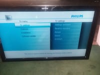 47in LCD tv Akron, 44303