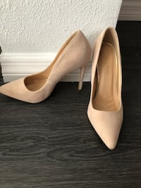 Shoes Holiday, 34691